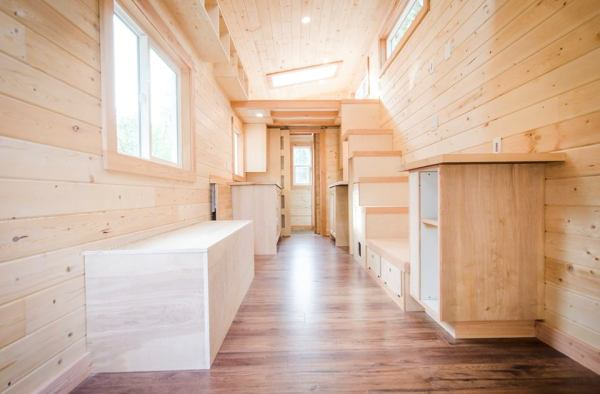 24-warbler-tiny-house-by-rewild-homes-006