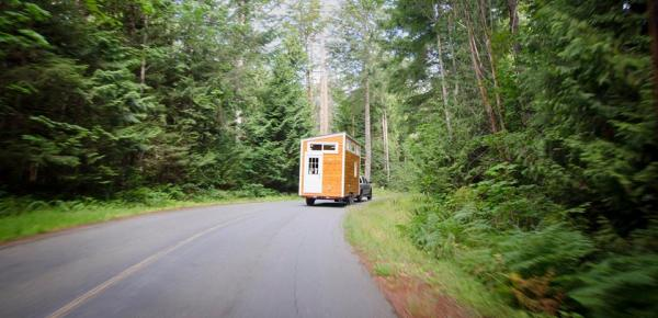 24-warbler-tiny-house-by-rewild-homes-010