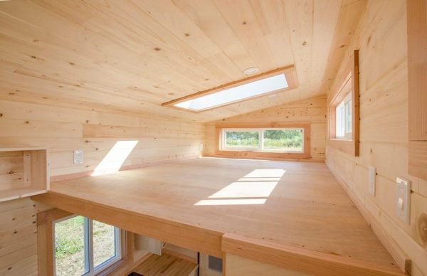 24-warbler-tiny-house-by-rewild-homes-011