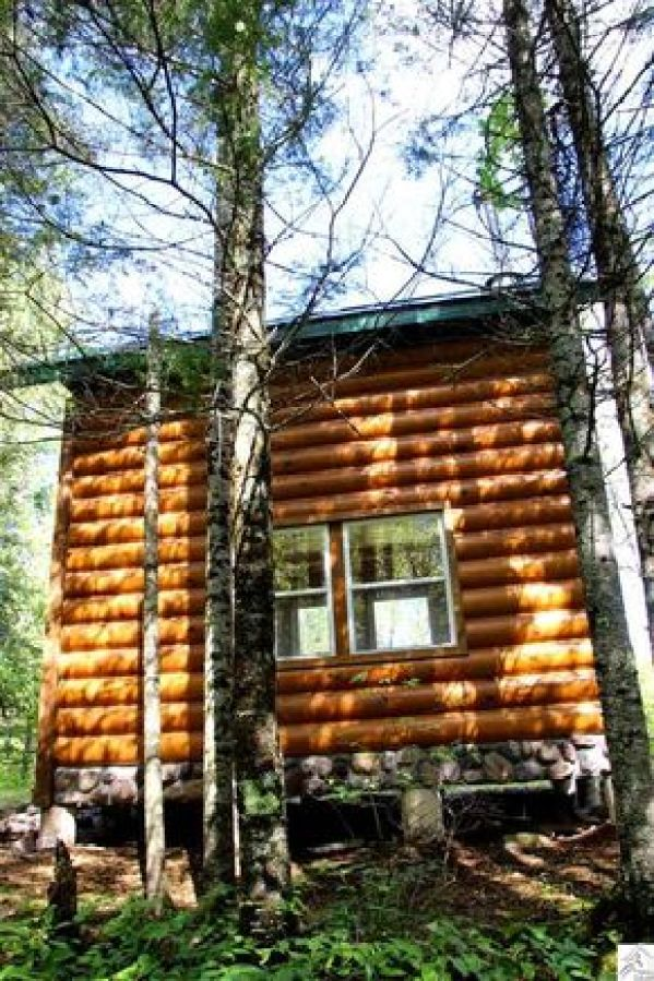 240-sq-ft-tiny-log-cabin-for-sale-003