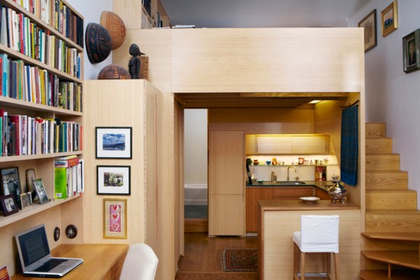 240-sf-micro-apartment-nyc-04