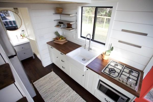 24ft Custom Tiny Home by Nomad Tiny Homes_005