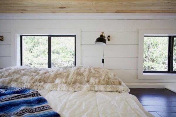24ft Custom Tiny Home by Nomad Tiny Homes_011