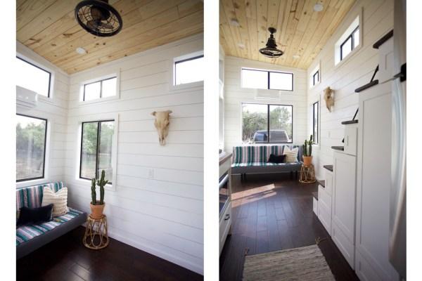 24ft Custom Tiny Home by Nomad Tiny Homes_012