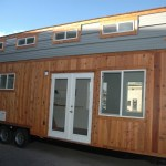26 Modern Shed Style Roof Idahome 001