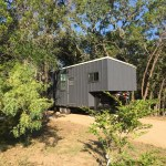 26ft Gooseneck Tiny House For Sale_003