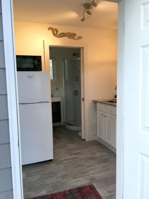 278 Sq Ft Zen Cottage Garage Conversion 003