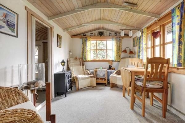 280-Sq-Ft-Beach-Cottage-Denmark-004