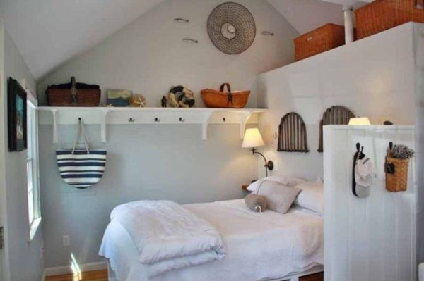 288-sq-ft-tiny-cottage-for-sale-006