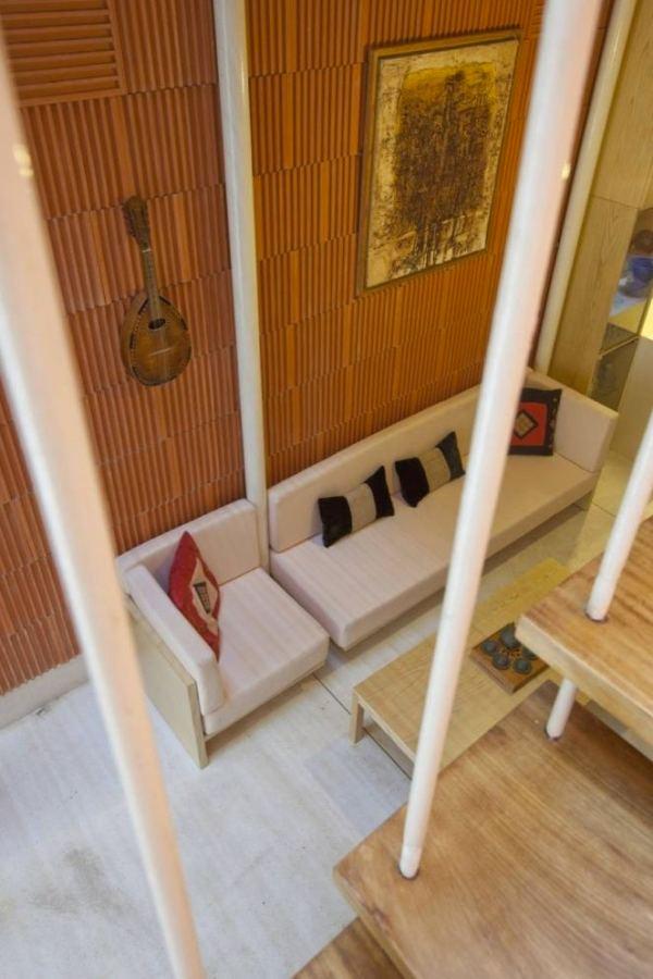 290-sq-ft-a21-studio-loft-00010