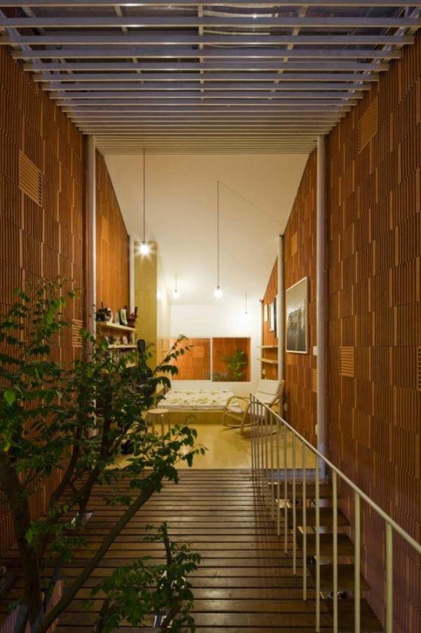 290-sq-ft-a21-studio-loft-00014