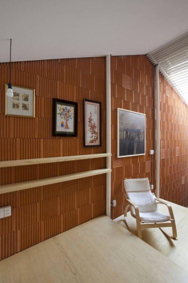 290-sq-ft-a21-studio-loft-00015