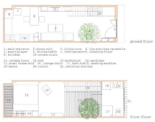 290-sq-ft-a21-studio-loft-00016