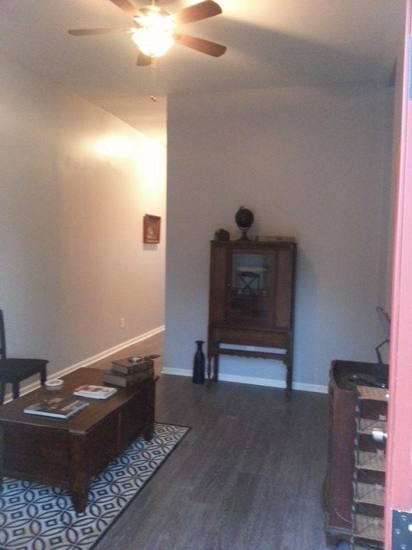 2970 Hoskins 832 sq ft cottage for sale 005