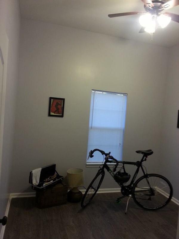 2970 Hoskins 832 sq ft cottage for sale 006