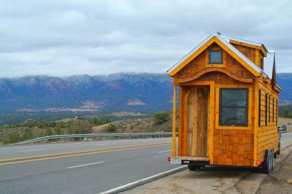 30-tiny-house-on-wheels-for-family-of-three-rocky-mountain-tiny-houses-greg-parham-0012