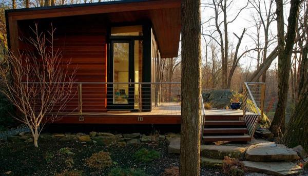300-Sq-Ft-Modern-Studio-Cabin-002