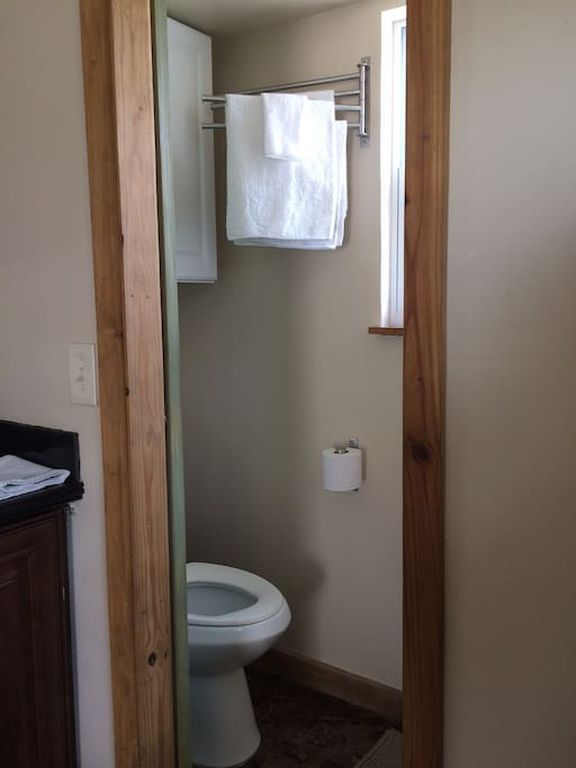 30k-tiny-house-in-florida-for-sale-007