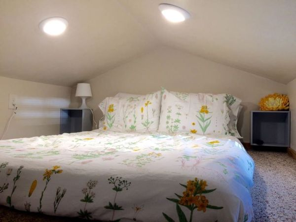 30k-tiny-house-in-florida-for-sale-010