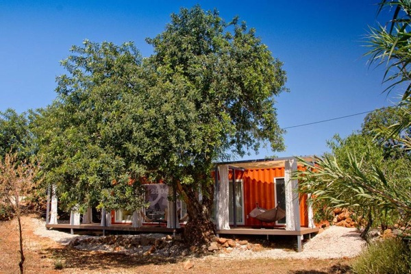 320-Sq-Ft-Orange-Container-Guest-House-02