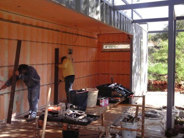 320-Sq-Ft-Orange-Container-Guest-House-15