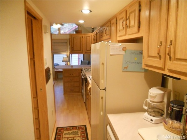 325 Sq Ft Tiny Cottage For Sale 0016