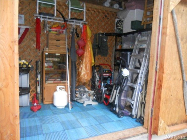 325 Sq Ft Tiny Cottage For Sale 0024