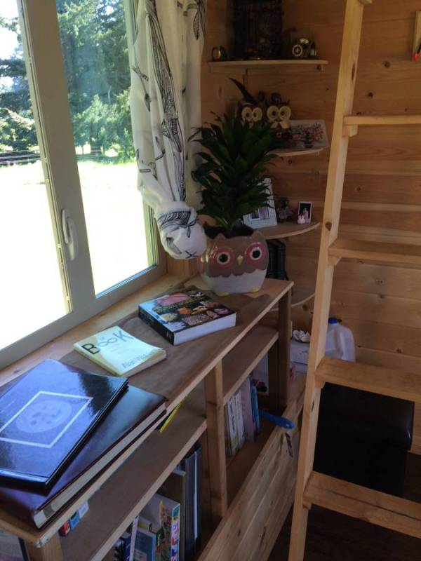 32k Tiny House For Sale in Canby 0010