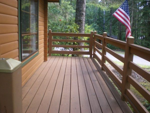 384-sq-ft-tiny-cabin-for-sale-0002a