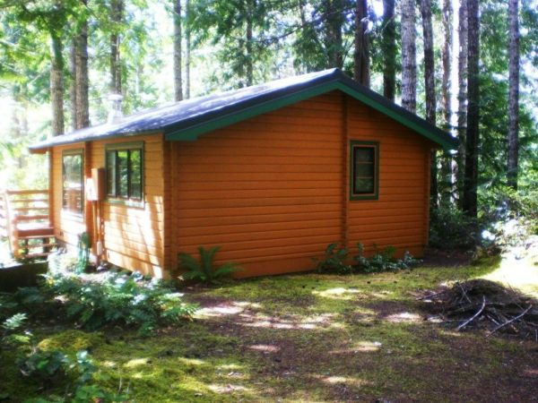 384-sq-ft-tiny-cabin-for-sale-0007
