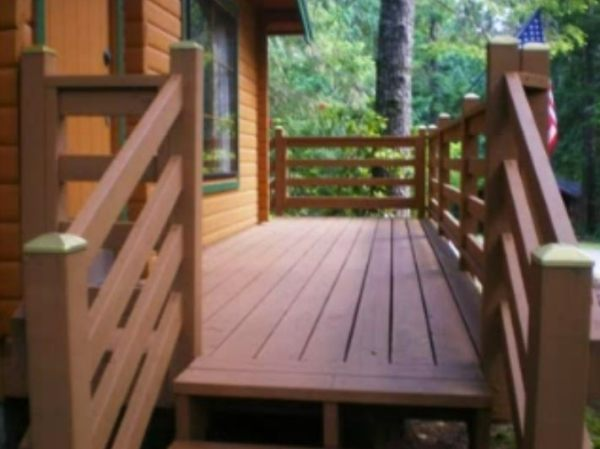 384-sq-ft-tiny-cabin-for-sale-0012