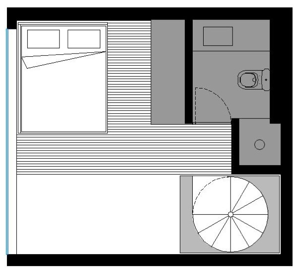 387-sq-ft-2-story-micro-apartment-in-brazil-0010