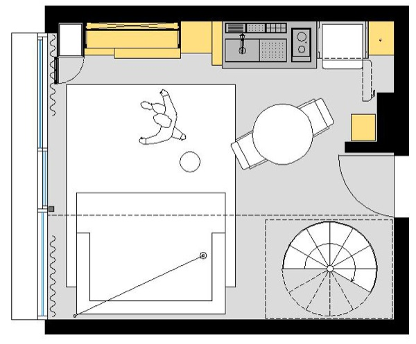 387-sq-ft-2-story-micro-apartment-in-brazil-009