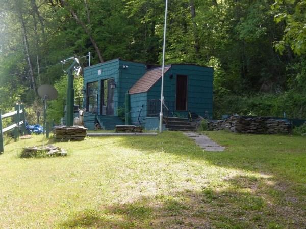 39k-tiny-cabin-in-ny-008