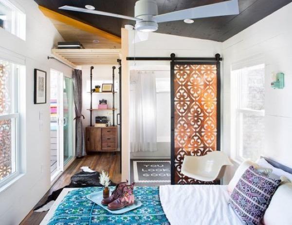 400-Sq-ft-Bohemian-Style-Home-Austin-TX-004