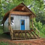 400 Square Foot House