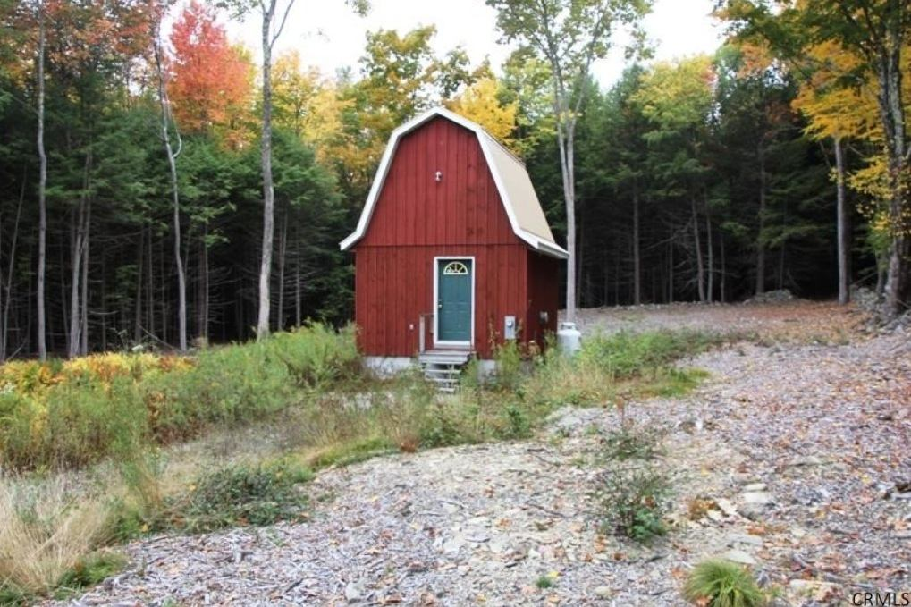 400 sq ft tiny cabin on 1 acre for sale for 400 sq ft cabin