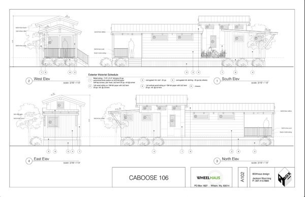 400-sq-ft-wheelhaus-cabin-00011