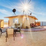 408 Sq Ft Tiny Home For Sale in Joshua Tree CA 145k 014