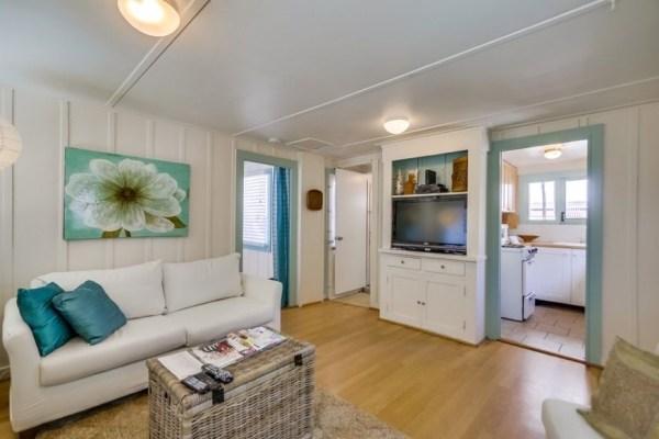 410-sq-ft-beach-cottage-in-san-diego-003