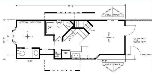 415-sq-ft-koastal-cottage-tiny-house-story-0002