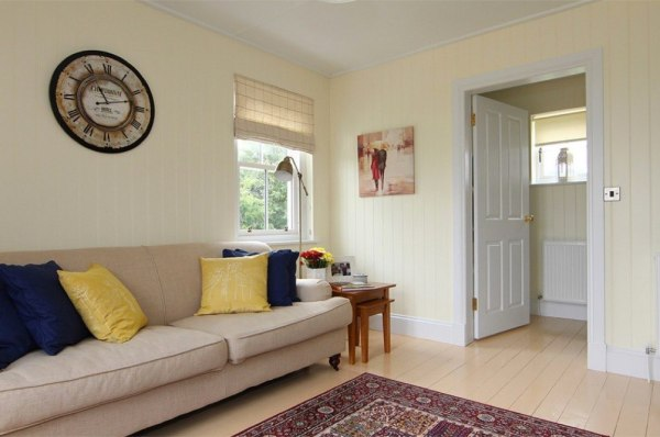 431-sq-ft-cottage-by-the-wee-house-company-007