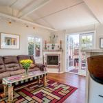 440sf Cottage in Pacific Grove CA_003