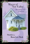 452-sq-ft-tiny-victorian-cottage-rosa-lee-pack-07