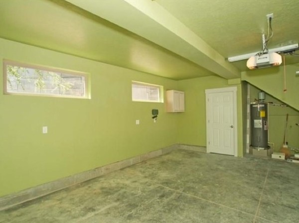 474 Sq Ft Home with Garage 0016