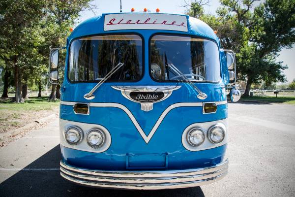 49-flxible-clipper-bus-motorhome-conversion-for-sale-0015