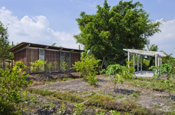 4k-affordable-tiny-housing-in-vietnam-001