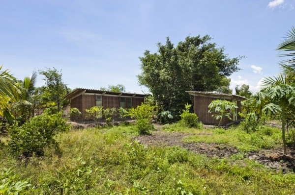 4k-affordable-tiny-housing-in-vietnam-002