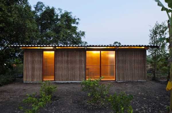 4k-affordable-tiny-housing-in-vietnam-004