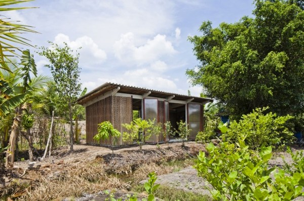 4k-affordable-tiny-housing-in-vietnam-005